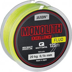 MONOLITH Excellence Fluo