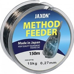 Method Feeder - 150M