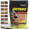 GROUNDBAIT EXPERT METHOD MIX (1kg)